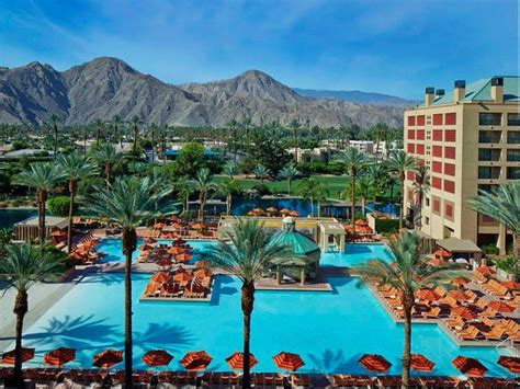 2019 s best resorts in palm springs ca see photos prices tripstodiscover