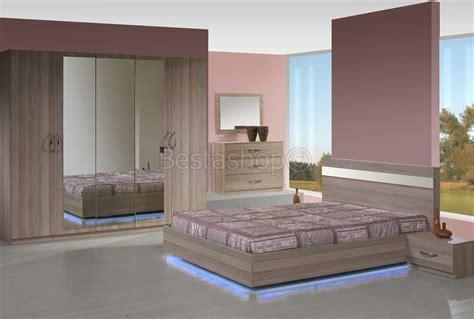 chambre complete adulte design chambre à coucher adulte complète design filo