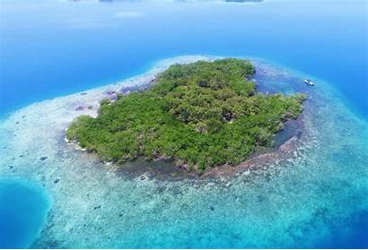 Jenis Pulau Island Private Bagian Much Cost