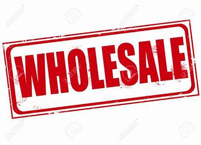 Wholesale Vector Clipart Wholesaler Icon Stamp Pack