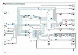 Renault Wiring Diagrams For  Clio  Espace  Kangoo  Koleos