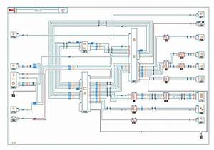 Renault Wiring Diagrams For  Clio  Espace  Kangoo  Koleos  Laguna  Logan  Master  Megane  Scenic