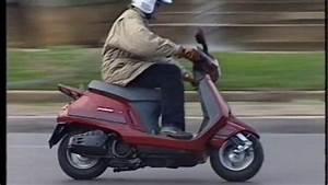 Peugeot Sv 125 : test scooter peugeot sv 125 aix en provence youtube ~ Kayakingforconservation.com Haus und Dekorationen