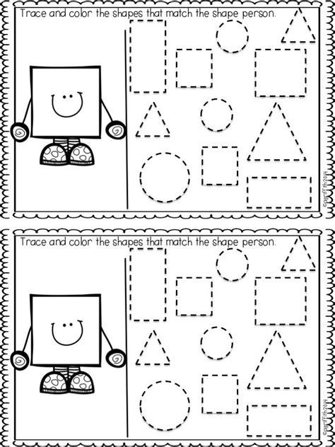 1000 ideas about preschool journals on