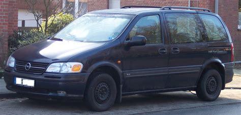 Opel Sintra by Opel Sintra Wikipedija
