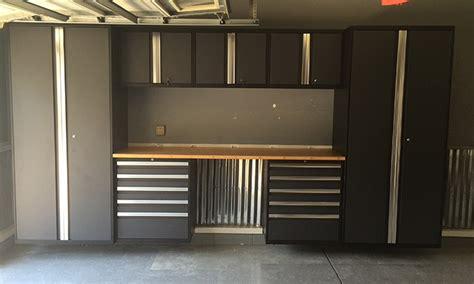 aged kitchen cabinets newage garage cabinets general chat vwroc vw r 1183