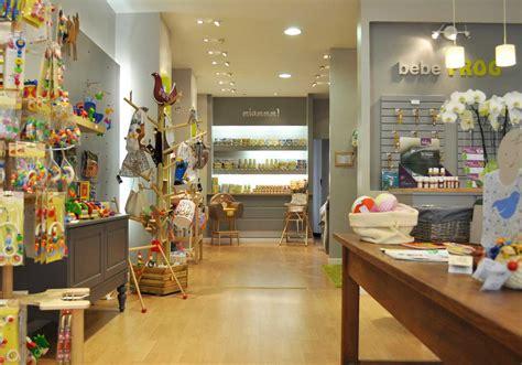 magasin chambre bébé magasin pour bebe