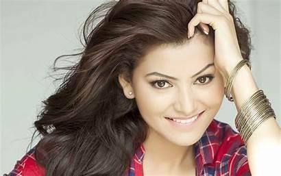 Bollywood Urvashi Actress Rautela India Wallpapers Wallhere