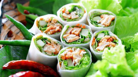 recette de cuisine chinoise cuisine asiatique