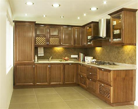 kitchen design effectively modern kitchens