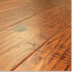 Best Laminate Flooring For Dogs by Wood Flooring Engineered Laminate Solid Hardwood Review