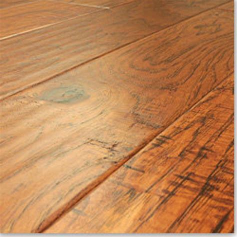 engineered flooring underlayment best underlay for engineered wood flooring on concrete amantha home review