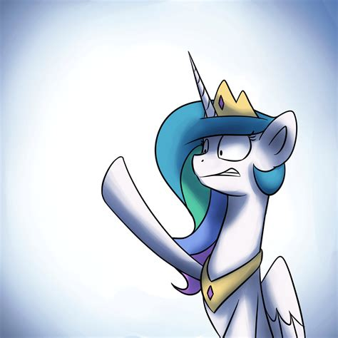 celestia fan club page 22 fan clubs mlp forums