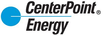 phone number for centerpoint energy choose electric plans and manage electricity expenses