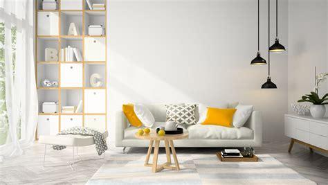 living room decor ideas   inspired