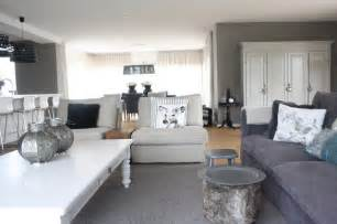 my houzz country chic family home in the netherlands contemporary living room amsterdam
