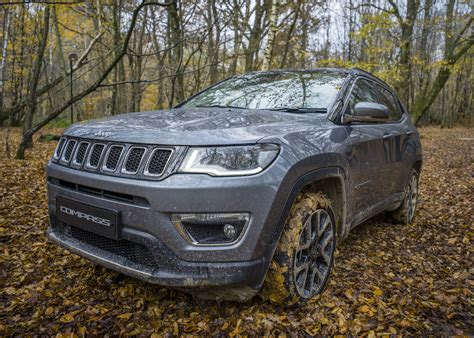 jeep compass 2018 black hedd magazine jeep compass review hedd magazine