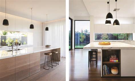 modern kitchen island bench kitchen island bench designs australia creative home