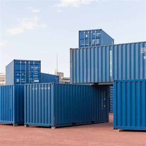 container bureau bureau a recreates stonehenge shipping containers
