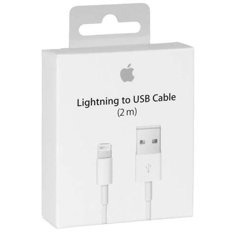 usb dvd apple lightning to usb cable 2m