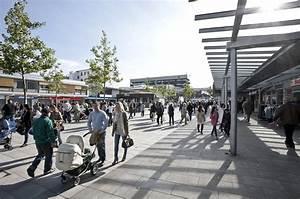 Verkaufsoffener Sonntag In Wolfsburg : stadt wolfsburg shopping ~ Eleganceandgraceweddings.com Haus und Dekorationen