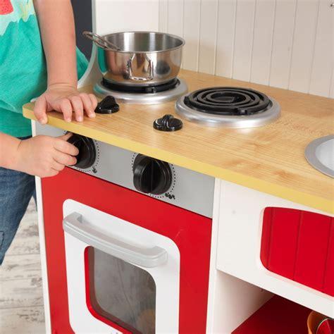 jouet cuisine bois davaus cuisine jouet avec des idées