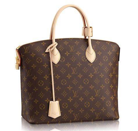 current  classic louis vuitton handbags   bag lover