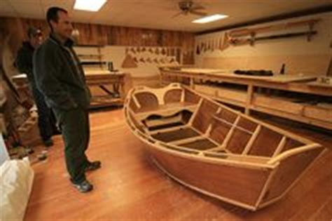 Drift Boats For Sale Sacramento by Drift Boats On Fly Fishing Boats And Wooden Boats