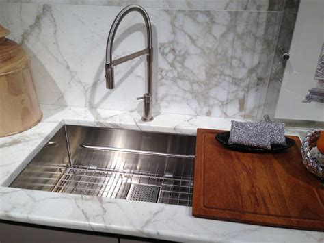 17 best images about franke faucets on