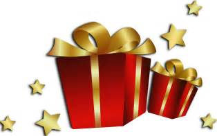 2014 christmas gifts clipart clipart suggest