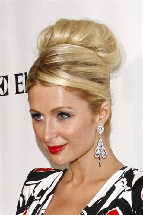 hair style pictures 18 best ideas of wedding hairstyles for with thin