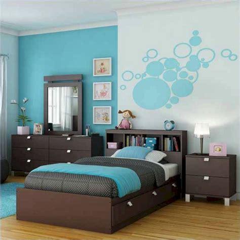 Kids Bedroom Decorating Ideas (kids Bedroom Decorating