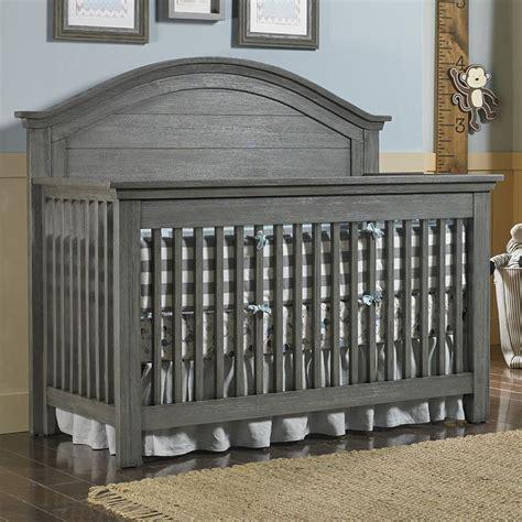 Light Grey Crib by Best 20 Gray Crib Ideas On Chevron Nursery