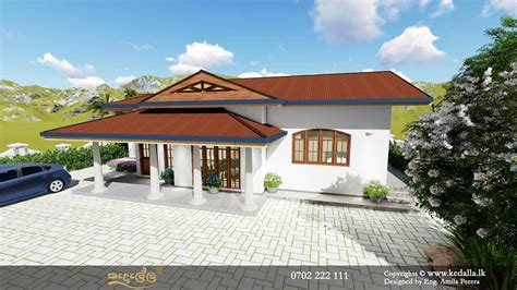 single story house plans  story house  story home