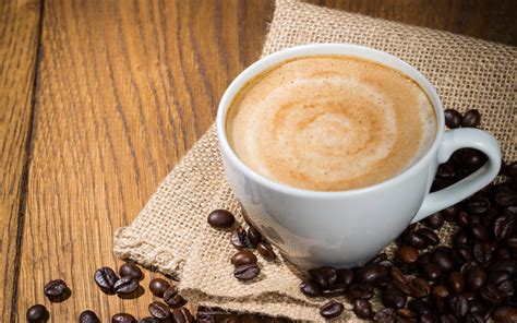 11 National Coffee Day 2015 Deals Starbucks Coffee Lowest Price Nestle Krups Machine Driftwood Table Amazon Large Mate Hong Kong Prices Vs. Mcdonalds List In Malaysia Wood