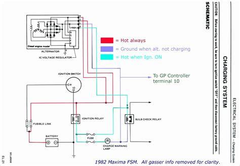 rx 300 engine diagram alternator downloaddescargar