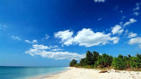 beaches   world
