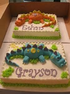 best wedding cake toppers dinosaur birthday cake best images collections hd for