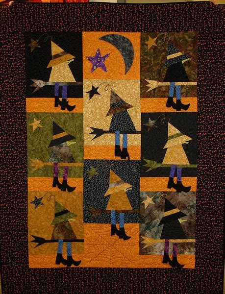 buggy barn quilt patterns 113 best images about quilting buggy barn on