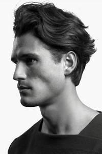 Coupe De Cheveux Hommes 2015 : belle coupe de cheveux homme 2018 ~ Melissatoandfro.com Idées de Décoration