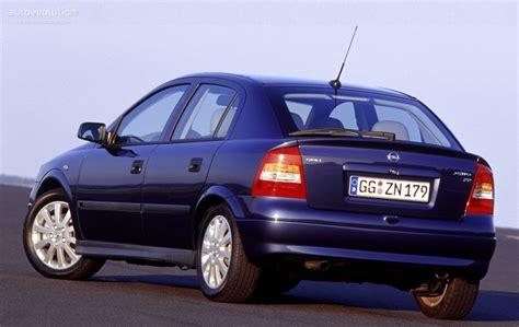 opel astra 2004 opel astra 5 doors specs 1998 1999 2000 2001 2002