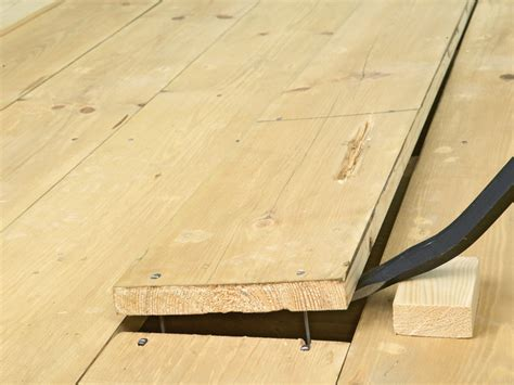 do it yourself wood flooring diy do it yourself wood floors plans free