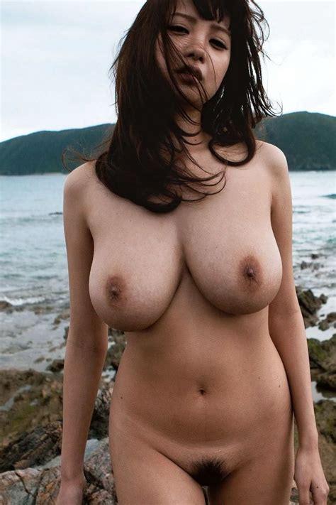 Shion Utsunomiya Nude Photos Thefappening