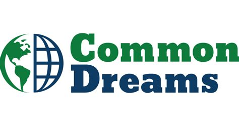 All Articles on U.S. | Common Dreams Page 3552