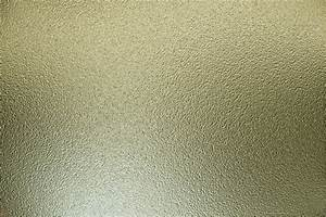Metallic Texture of a Large Sheet of Shiny Metal Foil ...