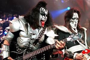 Kiss Greatest Hits Full Album Best Of Kiss 2017 YouTube