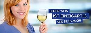 Quereinsteiger Berufe Mit Zukunft : berufs quereinsteiger im vertriebsinnendienst m w landshut finest jobs ~ Watch28wear.com Haus und Dekorationen