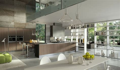 cuisine aran bijou la nouvelle cuisine d 39 aran inspiration cuisine