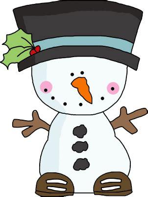 snowman puzzle cute snowman template   wood puzzle