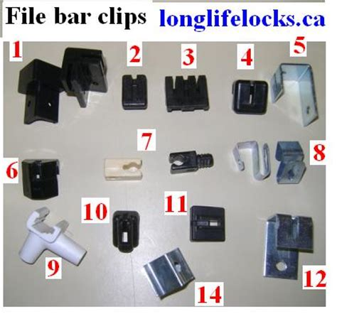 filebars  fileing cabinets  file rails  hang rails